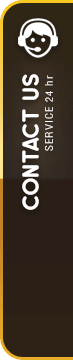 contact Worldbet88