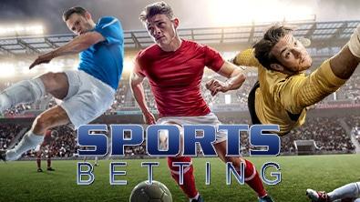 พนันกีฬาออนไลน์ m8bet