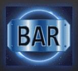 royal777-bar