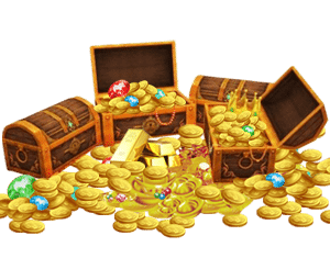 slot-gold-hall