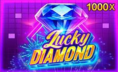 สล็อตออนไลน์ Lucky Diamond ฟรีเครดิต